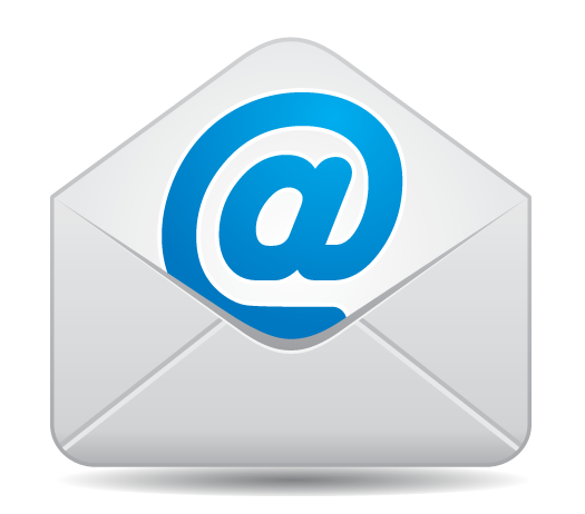 email png37